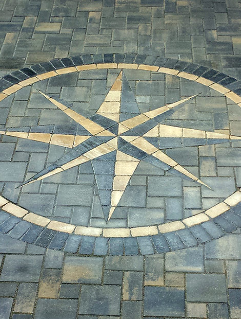 floor tiles winnipeg landscape company
