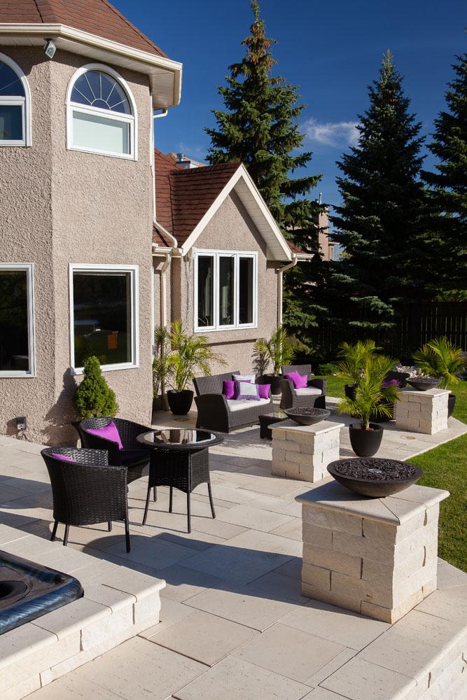 Winnipeg Landscape Company